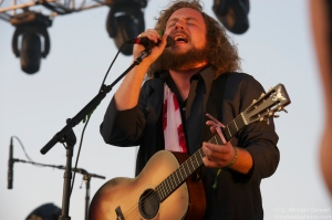 Jim James My Morning Jacket