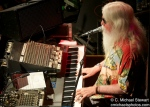 Leon Russell  3490
